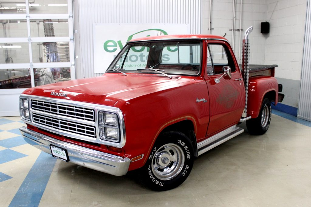 1978-lil-red-express