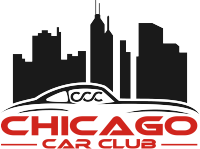 Chicago Car Club - The Nation's premier buyer of classic cars!