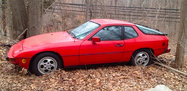 found-the-924