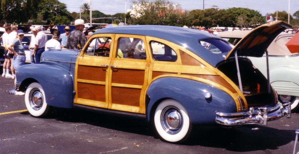 wood_grain_classic