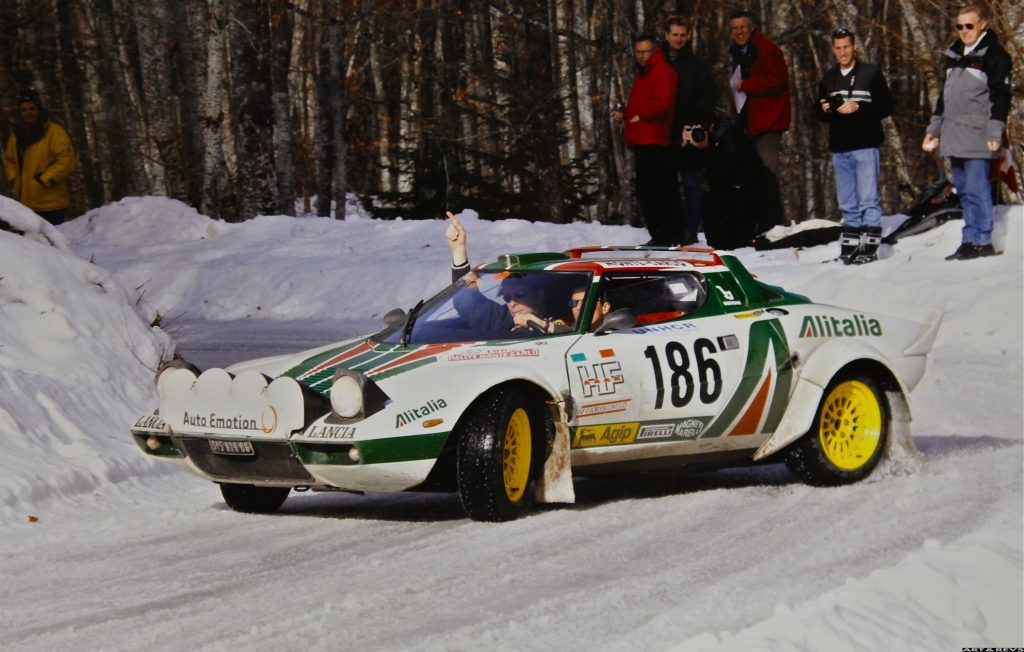 lancia-stratos-wallpaper-2
