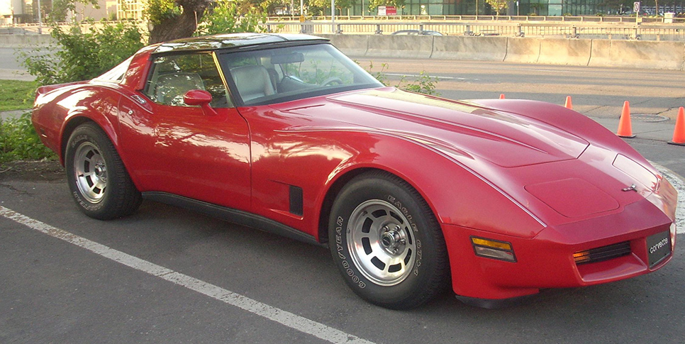 looking where to sell my chevrolet corvette ask the chicago car club. Black Bedroom Furniture Sets. Home Design Ideas