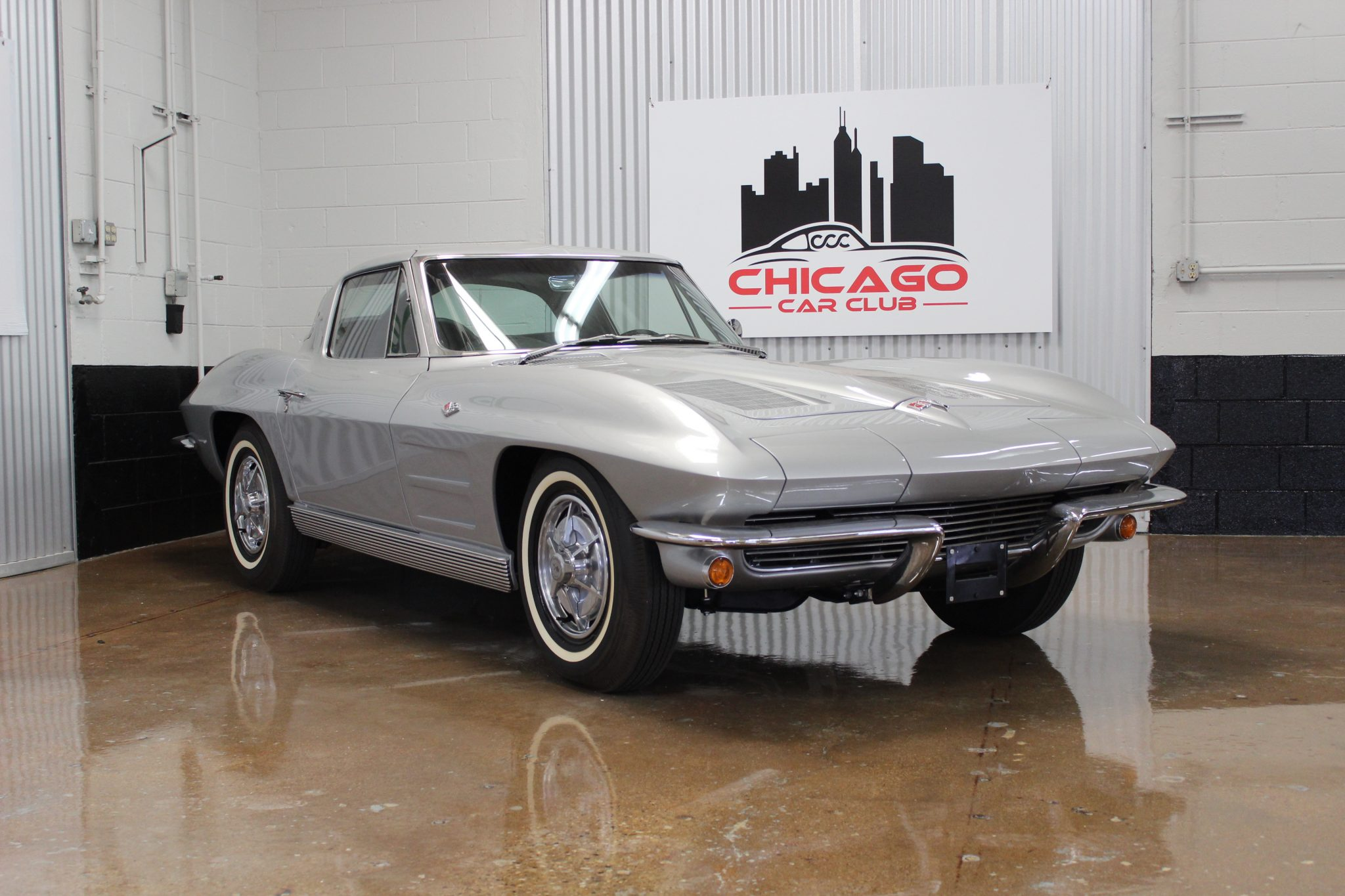 Ensuring Long Term Value - 5 Things To Look For | Chicago Car Club ...