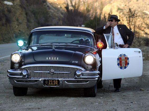vintage police car, police car, classic police car, classic car buyer, vintage car buyer