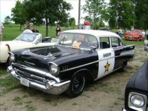 classic car buyer, police car, vintage cars,