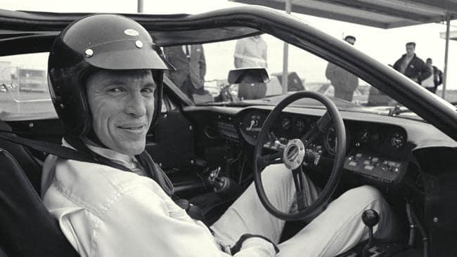 racecar, driver, classic racecar, vintage racecar, sell my racecar