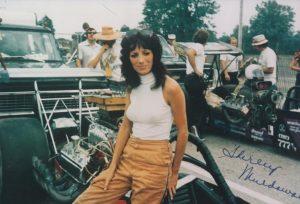 racecar, vintage racecar, classic racecar