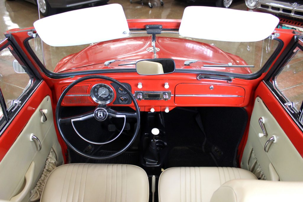 Blog Archives | Chicago Car Club - The Nation\'s premier buyer of ...