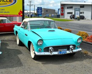 classic car buyer, vintage car buyer, historical car buyer, car historian
