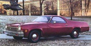 classic car buyer, vintage car buyer, historical car buyer, car historian
