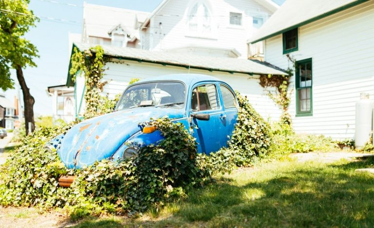 restoration project, classic car, barn find, classic car buyer, unique car buyer, vintage car buyer
