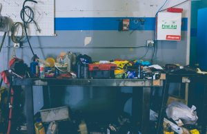auto shop, restoration, car restoration, classic cars, vintage car buyer, classic car restoration